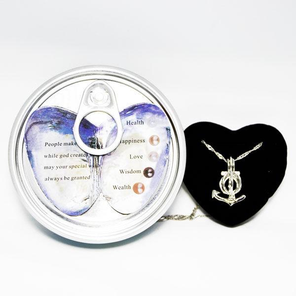 anchor freedom pearl